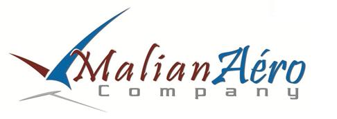 Malian Aero Company